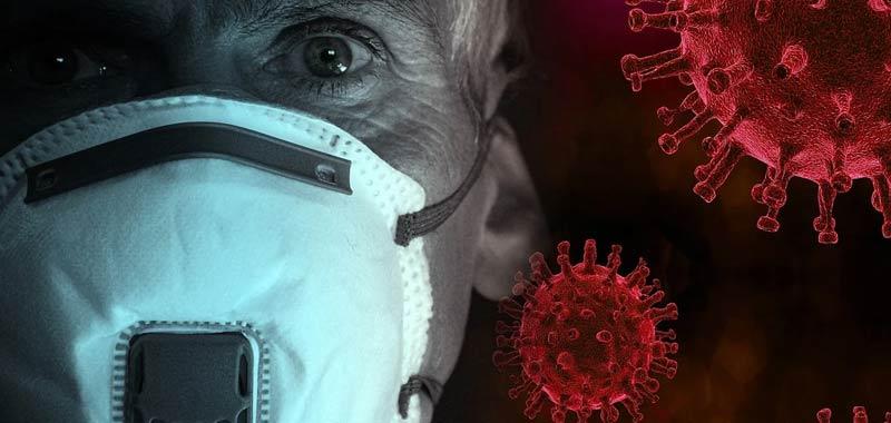 Trovato asintomatico contagioso per oltre 70 giorni