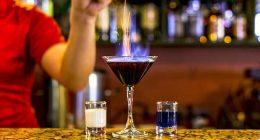 Alcol effetto peggiore in alcune fasi della vita
