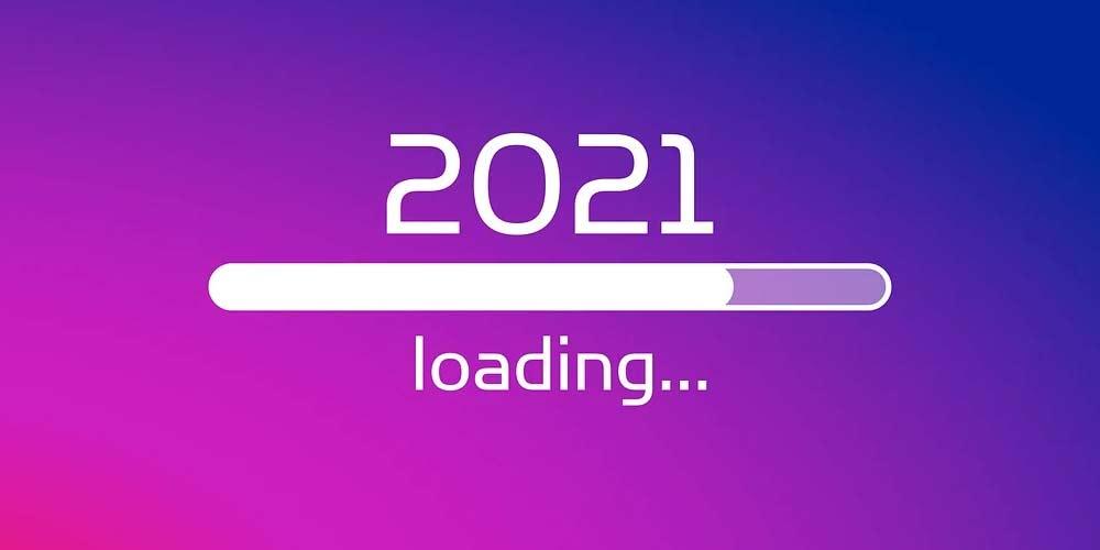 Astrologi consigliano come affrontare questo 2021