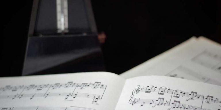 Beethoven, scoperto il segreto del suo metronomo