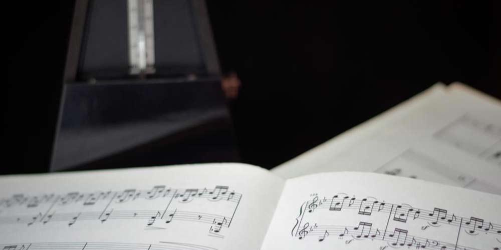 Beethoven scoperto il segreto del suo metronomo