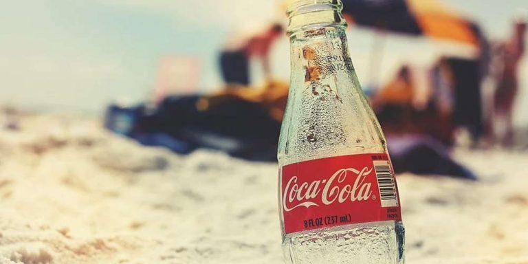 Coca-Cola, la pandemia costringe al licenziamento di 2mila impiegati
