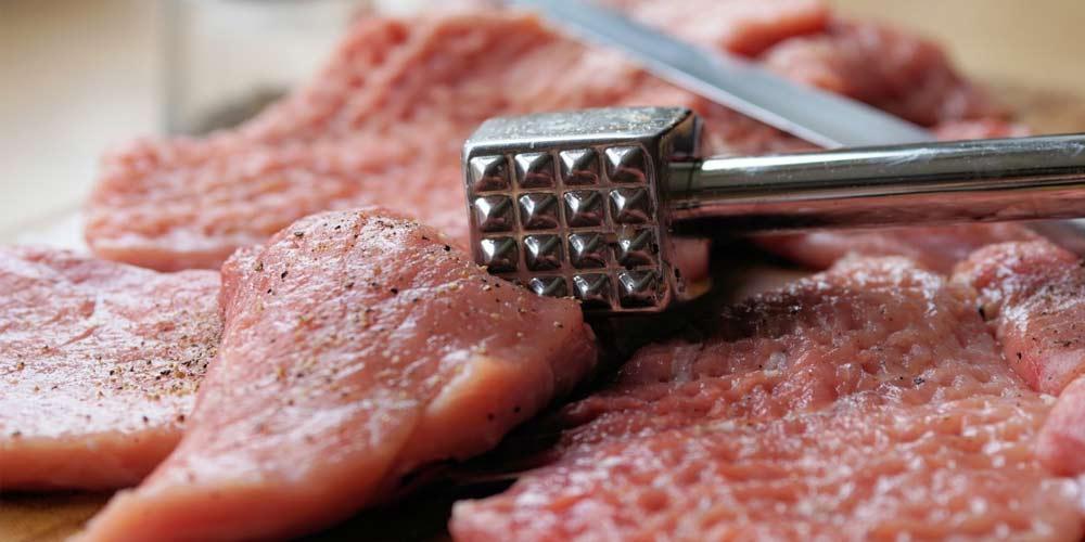 Coronavirus arriva da carne australiana