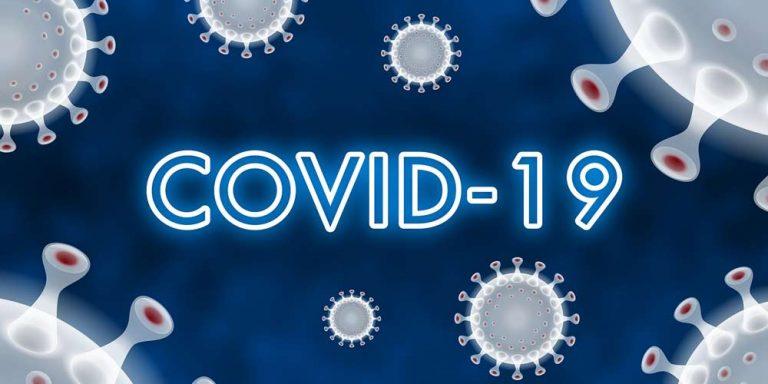 Coronavirus, scientificamente provato che danneggia il cervello