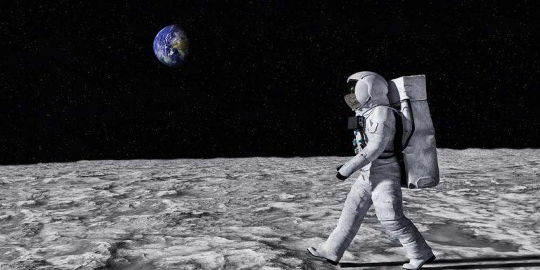 Cosa si nasconde realmente nel lato oscuro della luna?