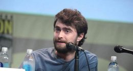 Daniel Radcliffe rivela un particolare scabroso su Harry Potter