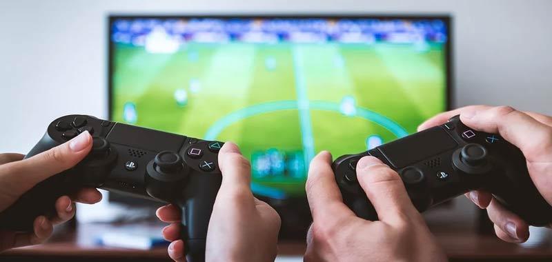 Giocatori di Playstation piu intelligenti di quelli della Xbox