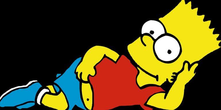 I Simpson, secondo i fan si è avverata un'altra profezia della serie tv
