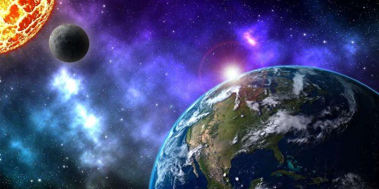 IPMU conferma: esistono universi vicini al nostro
