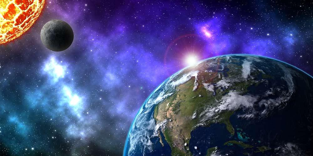 IPMU conferma esistono universi vicini al nostro