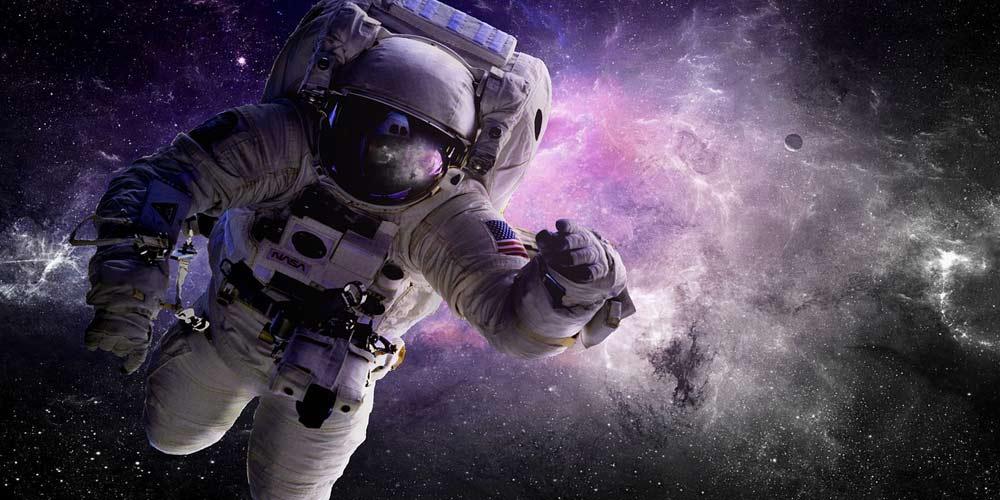 Il problema principale dei voli spaziali non sono le radiazioni