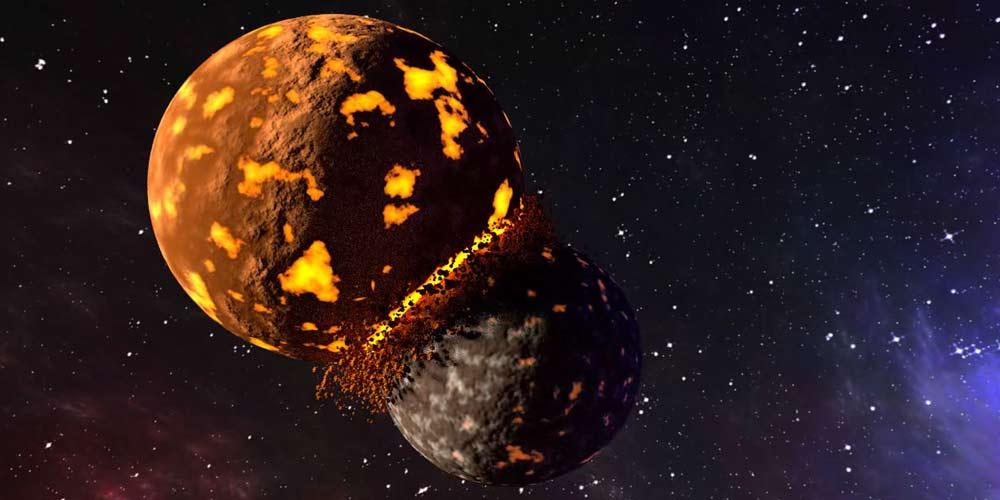 La Terra entrata in un nuovo ciclo di estinzione di massa