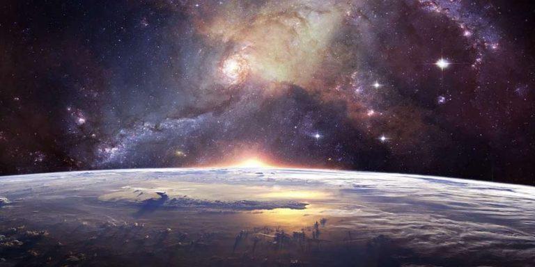 Lo strano segnale da Proxima Centauri non è alieno