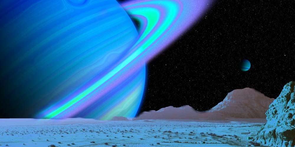 Nasa ufficializza pianeta simile alla Terra