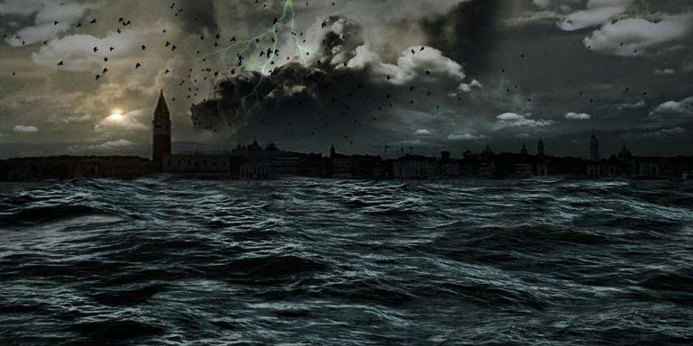 Nostradamus: 2021, tra asteroidi, carestie e virus letali