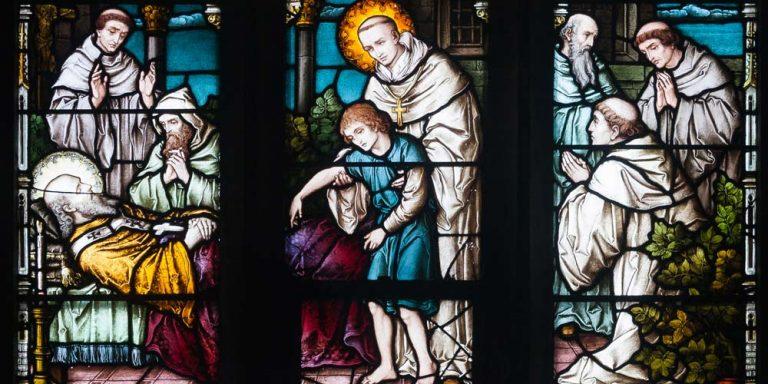 Papa Francesco ultimo pontefice, la profezia di Malachia