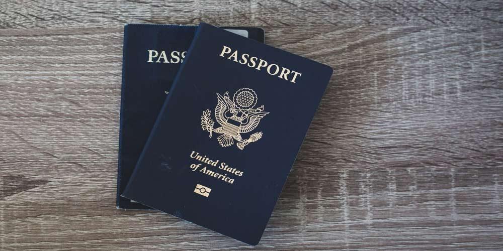 Passaporto vaccinale potrebbe dare immunita per viaggiare