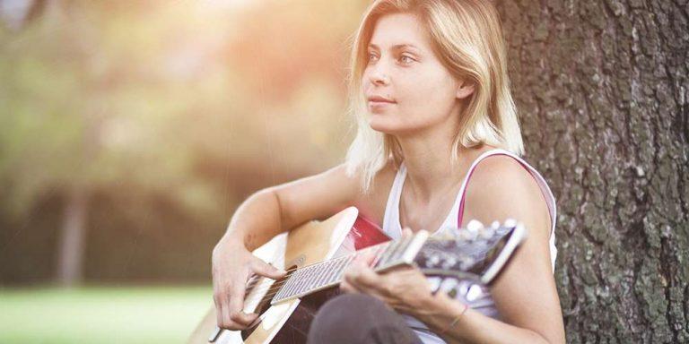 Scienza rivela: Cantare di più allunga la vita