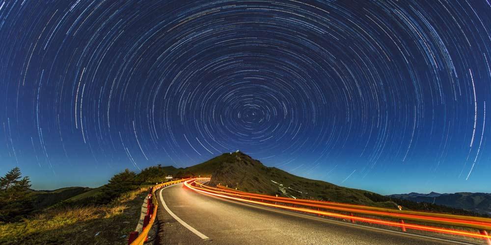 Scoperte vere e proprie autostrade interno del sistema solare
