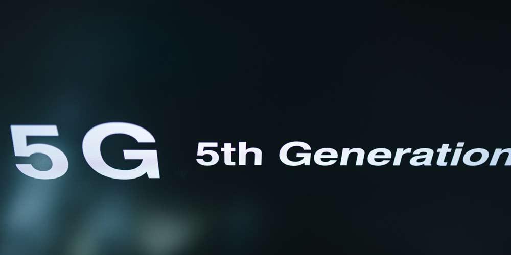 5G rischio salute confermato da scienziati statunitensi