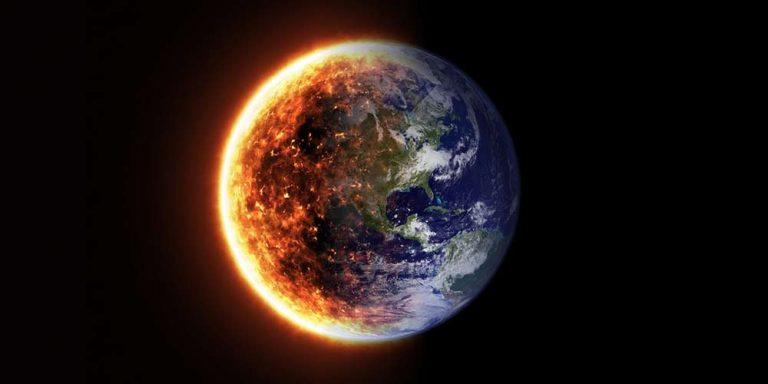 A quanto ammontano i danni per catastrofi naturali nel 2020