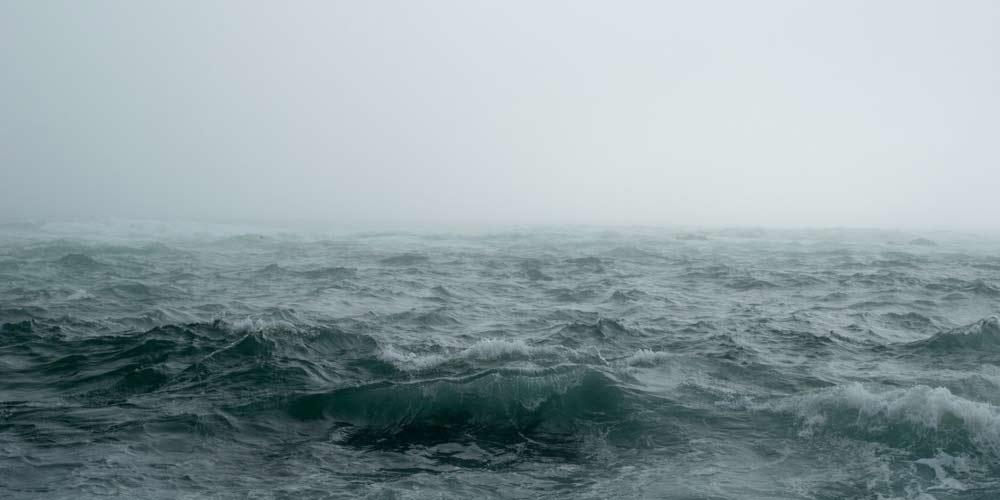 Ancora 20 persone scomparse nel Triangolo delle Bermuda