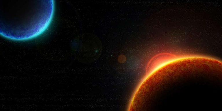 Astrologia: I giorni più negativi del 2021
