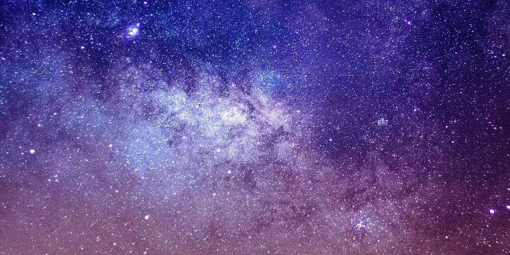 Astronomi confermano un sistema di stelle sestuplo
