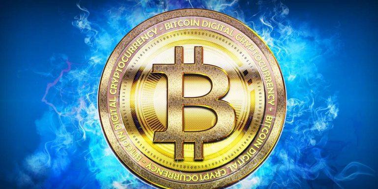 Aveva ricevuto 7mila bitcoin nel 2010, non ricorda più la password