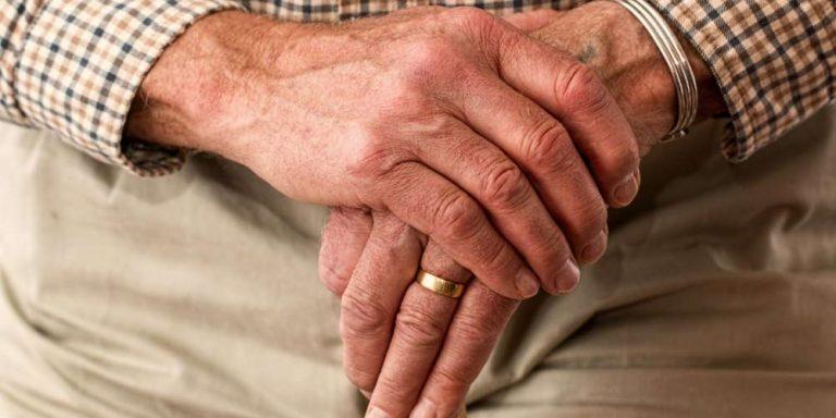 Biologo rivela: Invertiremo il processo di invecchiamento