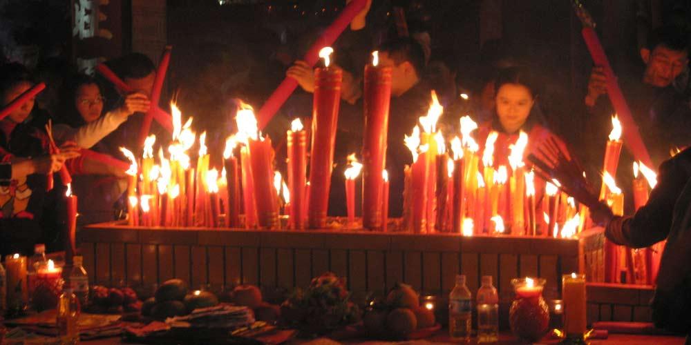 Capodanno 2021 Le tradizioni piu assurde nel mondo