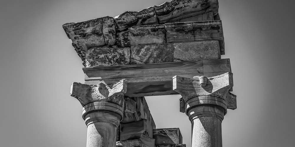 Cipro Ritrovato il santuario di Apollo