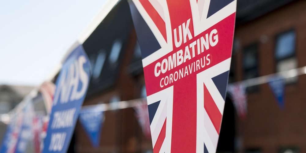 Coronavirus La variante inglese piu mortale