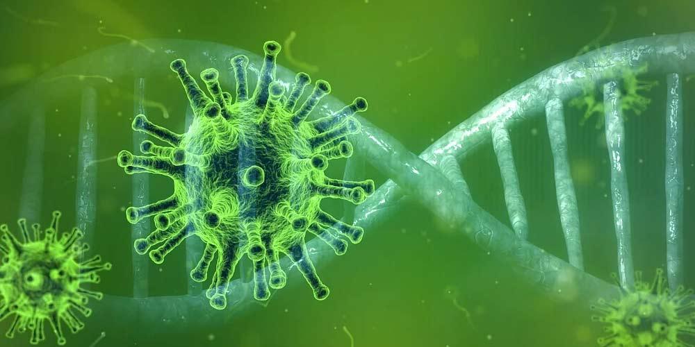 Coronavirus i sintomi non scompaiono dopo la malattia