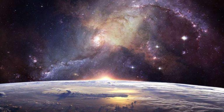 Cosa si nasconde realmente dietro il segnale di Proxima Centauri?
