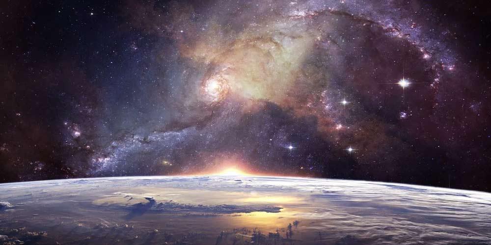 Cosa si nasconde realmente dietro il segnale di Proxima Centauri