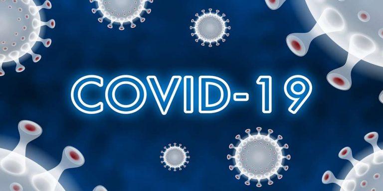 Covid-19, scoperto un farmaco alternativa al vaccino