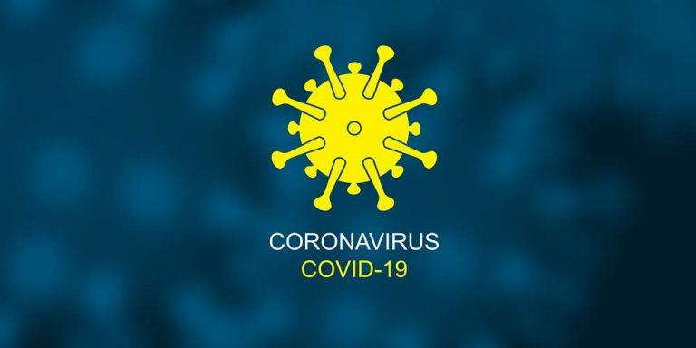 Dalla Turchia, scoprire il Covid in 10 secondi