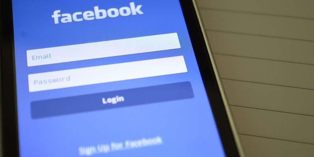 Facebook aumenta il fatturato durante la pandemia
