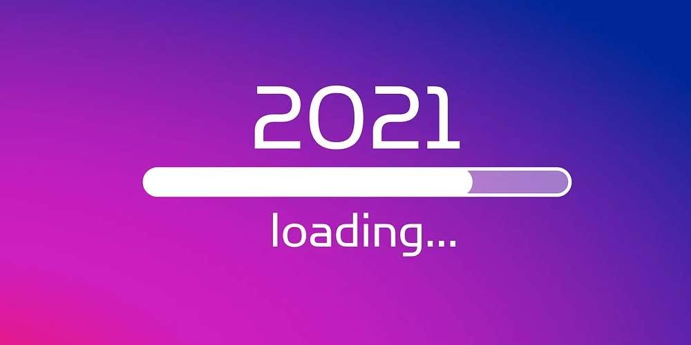 Famoso metafisico rivela le sue intuizioni per il 2021