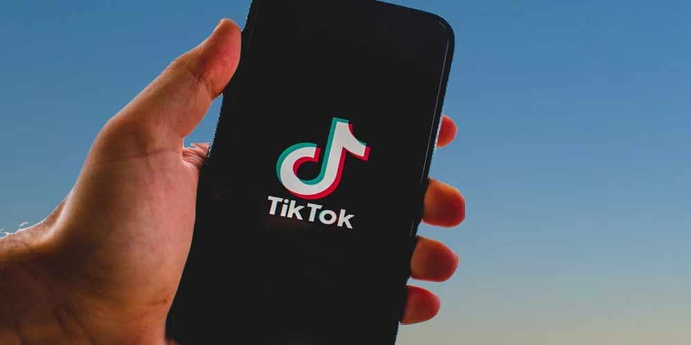 Garante della privacy chiede il blocco di TikTok dopo la morte della ragazzina