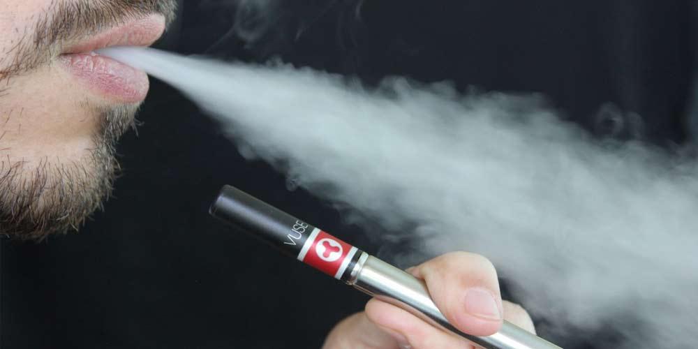 I Benefici della sigaretta elettronica
