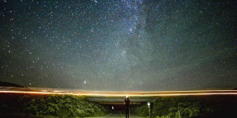 Scienziati d'accordo: Ecco l'età dell'universo