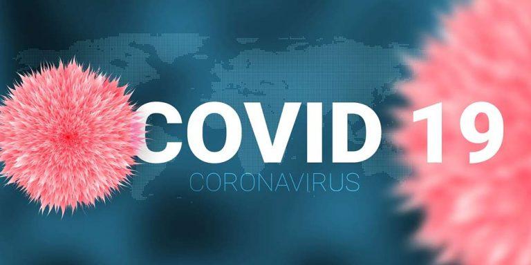 Se hai avuto il coronavirus, puoi essere colpito nuovamente?