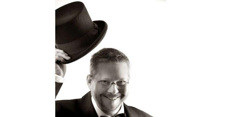 Stati Uniti: Sindaco eletto con estrazione da un cappello
