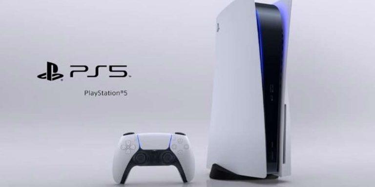 Sony criticata: Lancia la Ps5 in India ma non rifornisce gli altri mercati