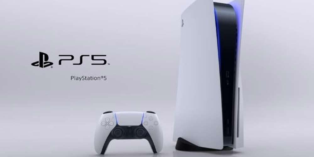 Sony criticata Lancia la Ps5 in India ma non rifornisce gli altri mercati