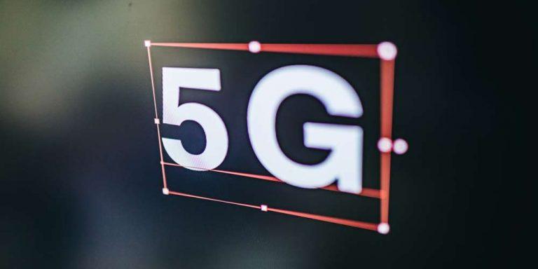Teoria di Moskovitz: Sapremo mai la verità sul 5G?