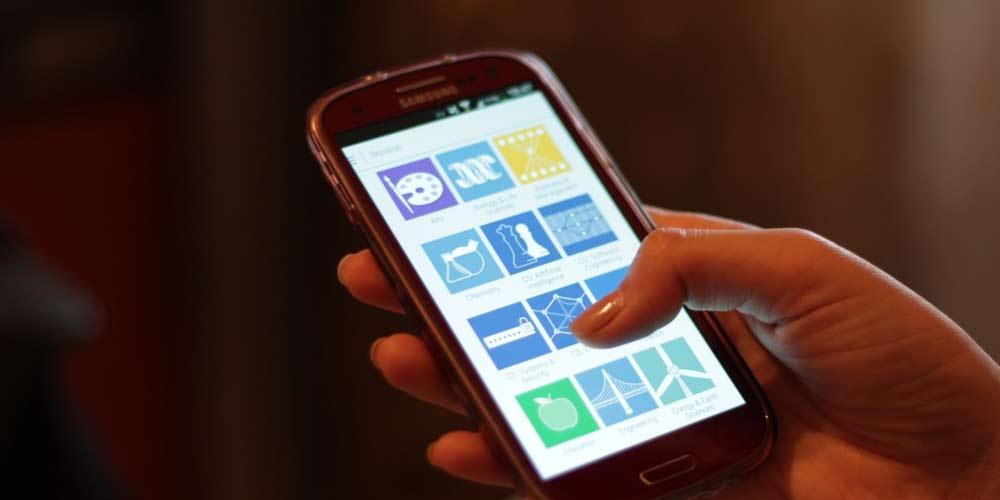 come i cellulari hanno stravolto le nostre vite