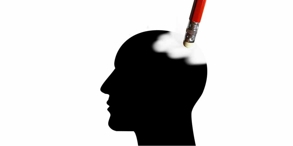 Alzheimer nuovo farmaco migliora la condizione dei pazienti